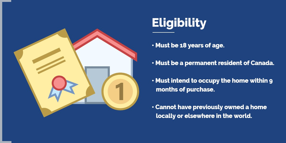 Eligibility for Land Transfer Rebate in Real Estate | Simard & Associates