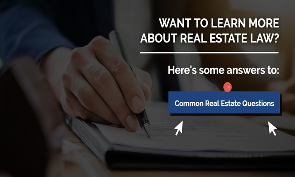 Want to learn more about real estate? | Simard & Associates